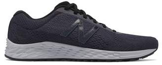 New Balance Arishi Running Sneaker - Extra Wide Width Available