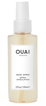 Ouai Wave Spray $12 thestylecure.com