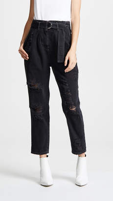 Iro . Jeans IRO.JEANS Muylo Jeans