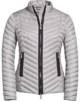 Re.set Women's Valencia Jacket,XXXL