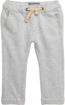 DL1961 Joey Jogger Sweatpants