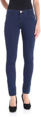 Trussardi Up Fifteen Jeans