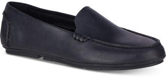 Sperry Women Bayview Slip-On Loafers Women Shoes