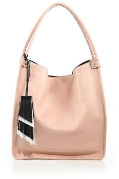 Proenza Schouler Slouchy Leather Tote