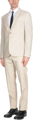 Versace Suits - Item 49396755TO