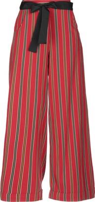 Dixie Casual pants - Item 13273310KA