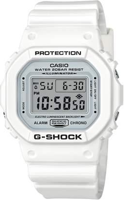 G-Shock BABY-G Digital Resin Watch, 49mm