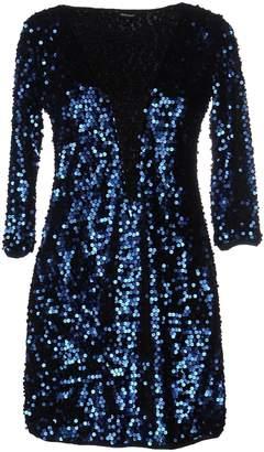 Denny Rose Short dresses - Item 34655992LQ