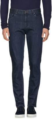 Michael Kors Denim pants - Item 42683428EI