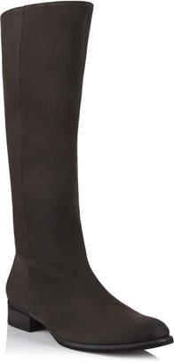 Gabor Palmer Zip Back Knee High Boot