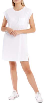 Miss Shop T-Shirt Dress