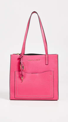 Marc Jacobs Medium Grind T Pocket Tote