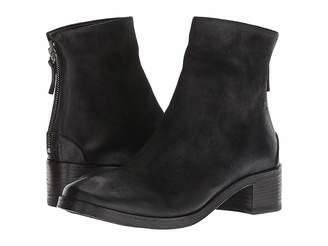 Marsèll Listo Back Zip Boot