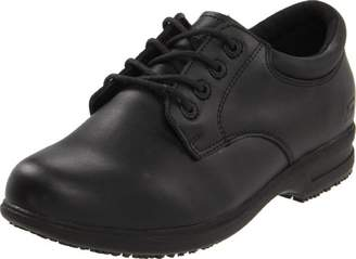 Skechers for Work Women's Caviar II Oxford