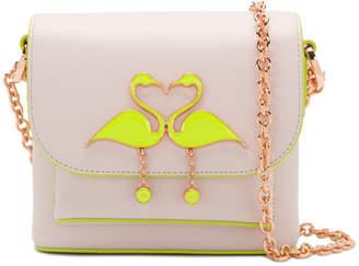 Sophia Webster Claudie shoulder bag