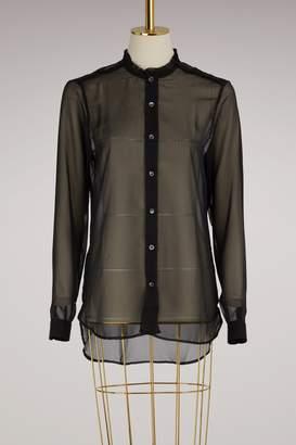 Marie Marot Diana shirt