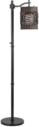 Kenroy Outdoor Floor Lamp