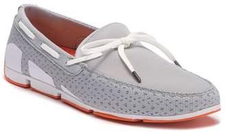 Swims Breeze Slip-On Shoe