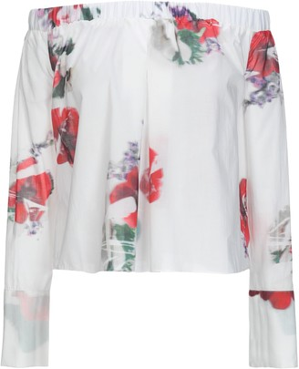 Cacharel Blouses - Item 38803014LE