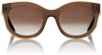 Thierry Lasry Women's Sleepy Sunglasses