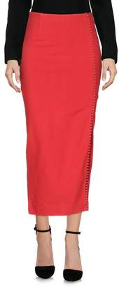 Finders Keepers 3/4 length skirt