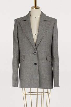 Roland Mouret Tailored jacket