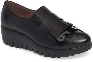 4c960189c0d1 Wonders Shoes For Women - ShopStyle Canada