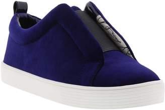 Sam Edelman Bella Emma Slip-On Sneaker