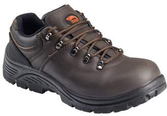 Avenger Safety Footwear Men's 7230 Work Boot