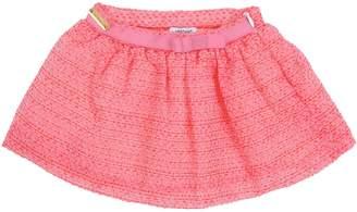 Moschino Skirts - Item 35333482CN