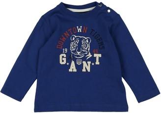 Gant T-shirts - Item 12067462CN