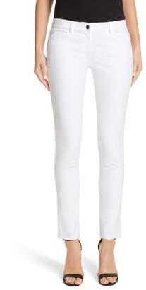 Michael Kors Samantha Skinny Jeans