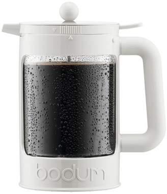 Bodum USA, Inc. Bean Cold Brew Ice Coffee Maker