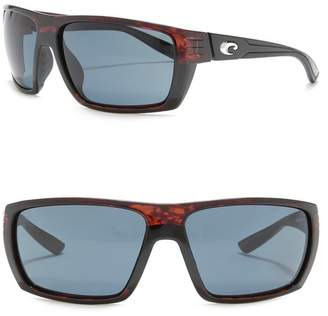 Costa del Mar Hamlin 61mm Sunglasses