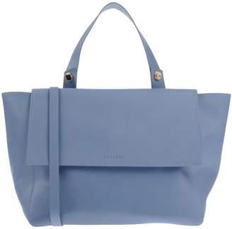 Orciani Handbags - Item 45409664TC