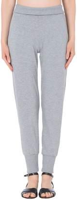 AllSaints Casual pants