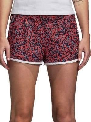 adidas Active Icons Shorts