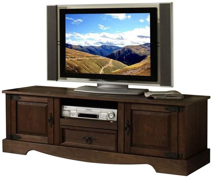 Ridgevalley TV-Board San Carlos