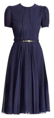Ralph Lauren Beecher Dress