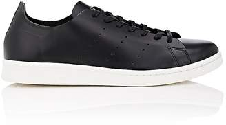 adidas Men's Deconstructed Leather Stan Smith Sneakers