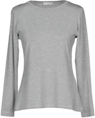 Bruno Manetti T-shirts