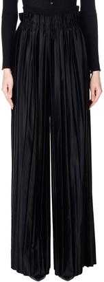 Maison Margiela Long skirts
