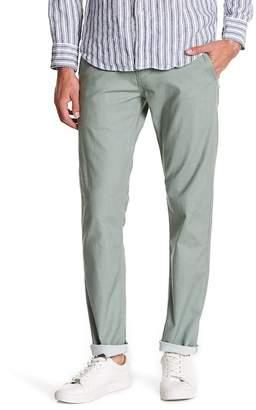 "Dockers Alpha Original Khaki Pants - 30-34\"" Inseam"