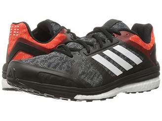adidas Supernova Sequence 9 Men's Running Shoes