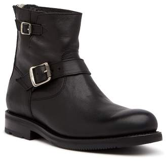 Frye Brayden Engineer Boot