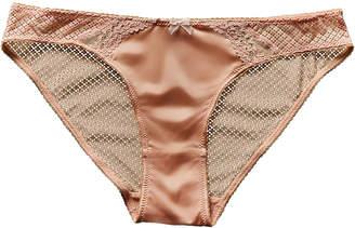 HEIDI KLUM Heidi Klum Intimates Bikini Bottom