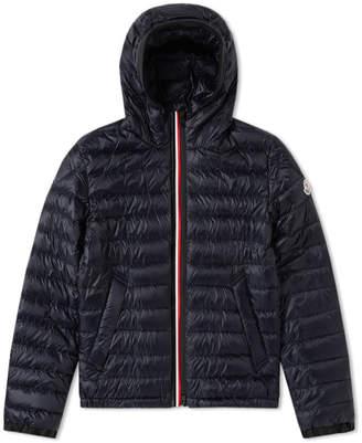 e6cb4c8f1412 Double Zip Men Jacket - ShopStyle