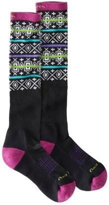 L.L. Bean L.L.Bean Women's Darn Tough Northstar Ski Socks
