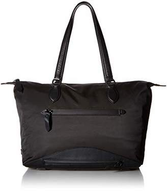 Cole Haan Zero Grand Nylon Tote Bag