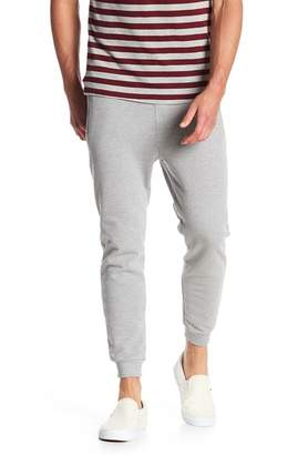Sovereign Code Low Joggers